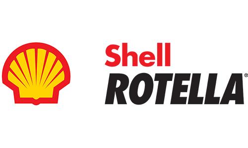 Shell Rotella T Hotline