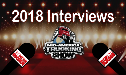MATS 2018 Interview Recap