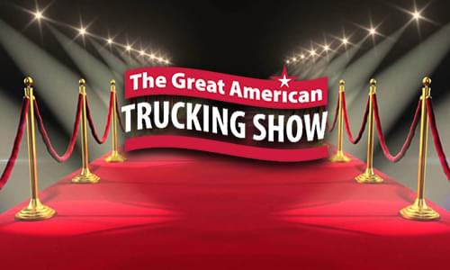 "Iconic Country Duo ""The Bellamy Brothers"" Set to Kick-Off Red Eye Radio's Activities at the 2018 Great American Trucking Show"