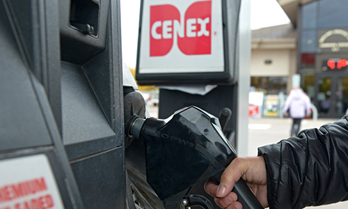 Top 5 Benefits of Premium Diesel