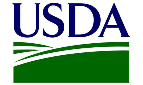 USDA Feeds Kids, Helps Families During COVID-19 Emergency