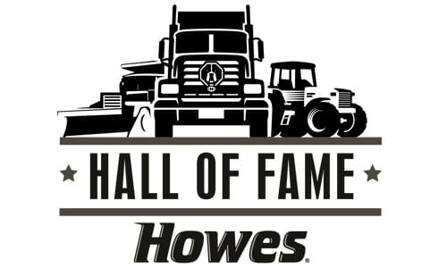 HOWES REVEAL FINAL INDUCTION TO HOWES HALL OF FAME INAGURAL CLASS