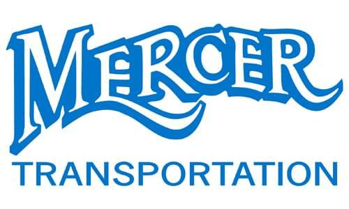 Shop Talk with Mercer