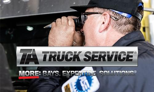 Engine Cooling System Maintenance Tips for Truck Drivers