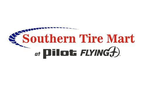 Southern Tire Mart and Pilot Company create new strategic alliance