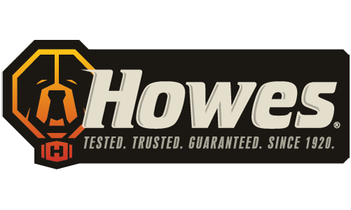Listen to our interview with Rob Howes II of Howes