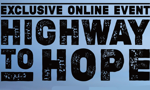 """Wynonna Judd to Headline """"Highway to Hope"""" Virtual Concert to Benefit the St. Christopher Truckers Relief Fund"""