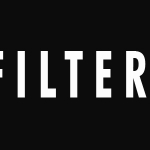 #Filtered | December 18th