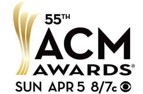 2020 ACM Award Nominations