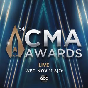 2020 CMA Awards Nominations