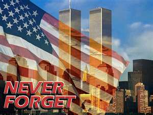 Top 10 Songs About 9-11