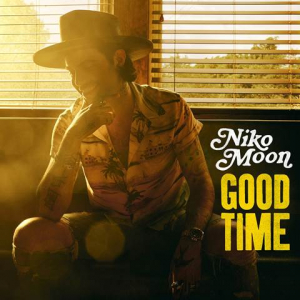 New To Top 5: Niko Moon