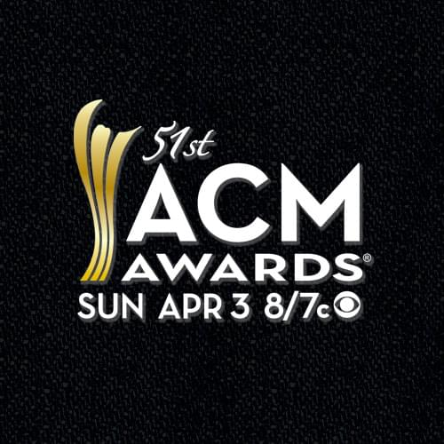 ACM Awards Show Performers Announced!