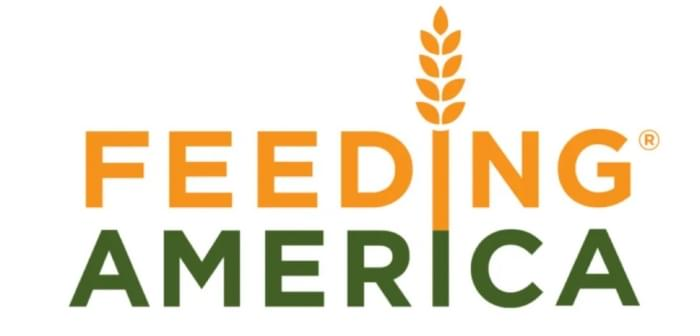 Feeding America Emergency Radio-thon