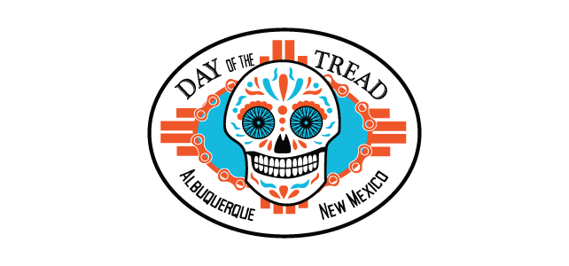 Day Of The Tread 10/24/21