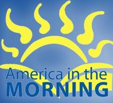 American in the Morning w/ John Bohannon Replay