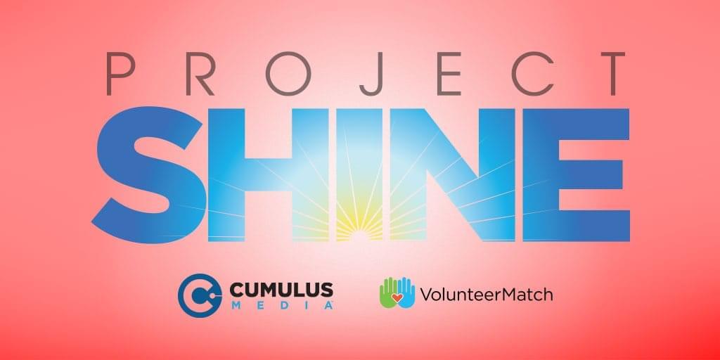 Project Shine