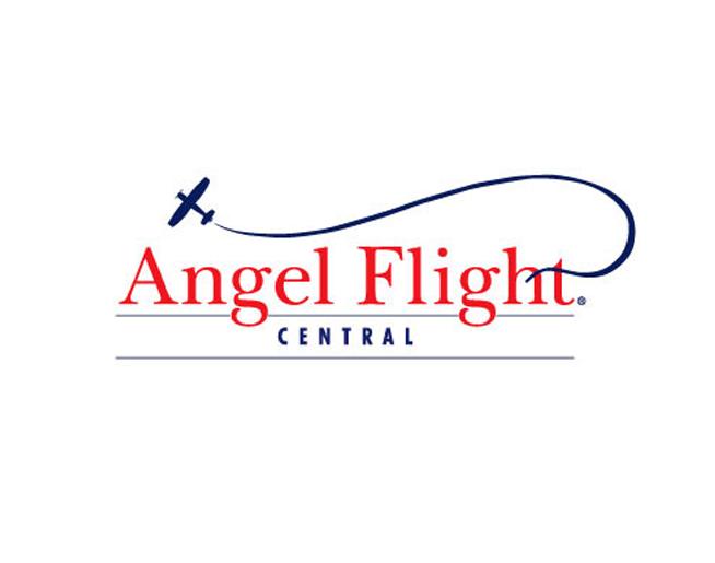 Angel Flight Central