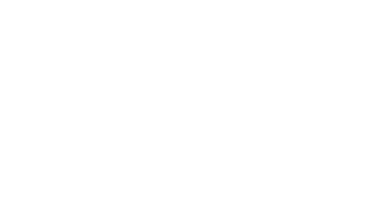 We Are Hiring KC – Kansas City NEW Job Resource Center – WeAreHiringKC.com -HOMEPAGE