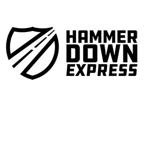 Hammer Down Express