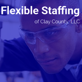 Flexible Staffing