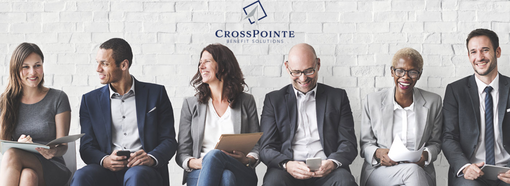 CrossPointe Benefit Solutions – We Are Hiring KC