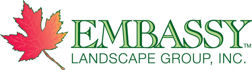 Embassy Landscape – We Are Hiring KC