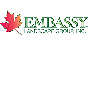 Embassy Landscape Group
