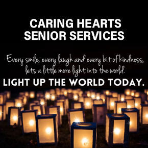 Caring Hearts Senior Services