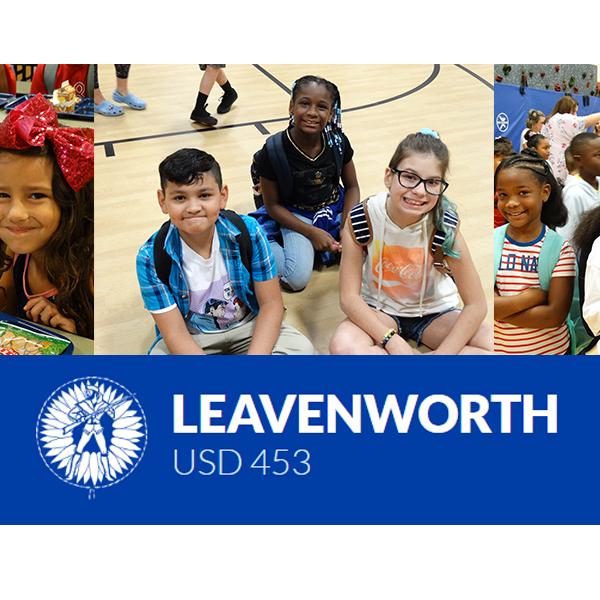 Leavenworth Public Schools
