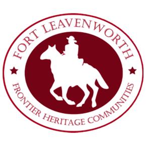 Frontier Heritage Communities