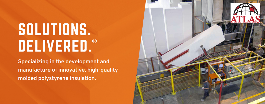 Atlas Molded Products – We Are Hiring KC