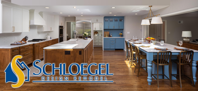 Schloegel Design – We Are Hiring KC