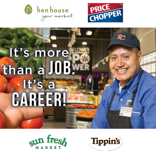 We Are Hiring KC – Search 100's of Job Openings in Kansas City!