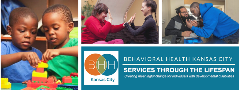 Behavioral Health Holdings – We Are Hiring KC