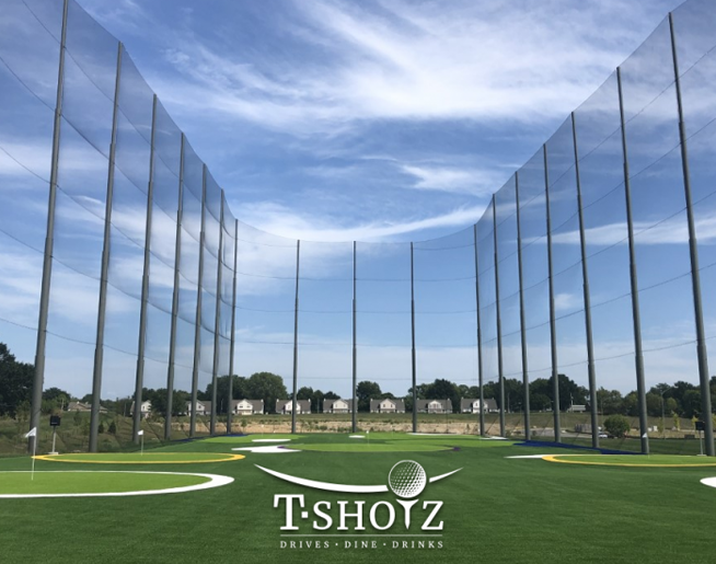 T-Shotz – We Are Hiring KC
