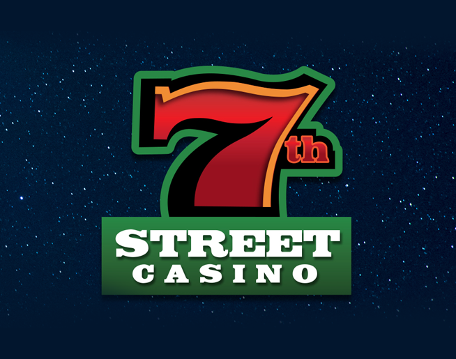 7th Street Casino – We Are Hiring KC