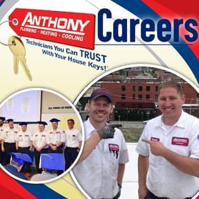 We Are Hiring KC – Kansas City's NEW Job Resource Center