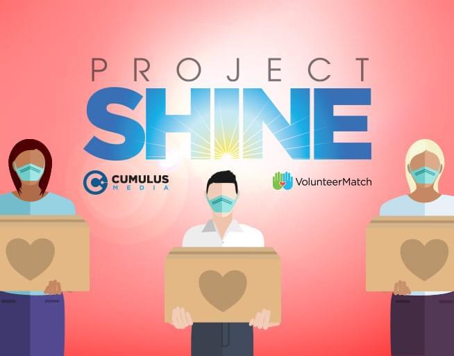 ProjectShine-PromoReel