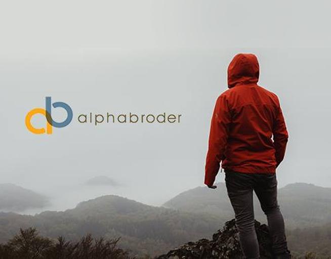 AlphaBroder – WeAreHiringKC