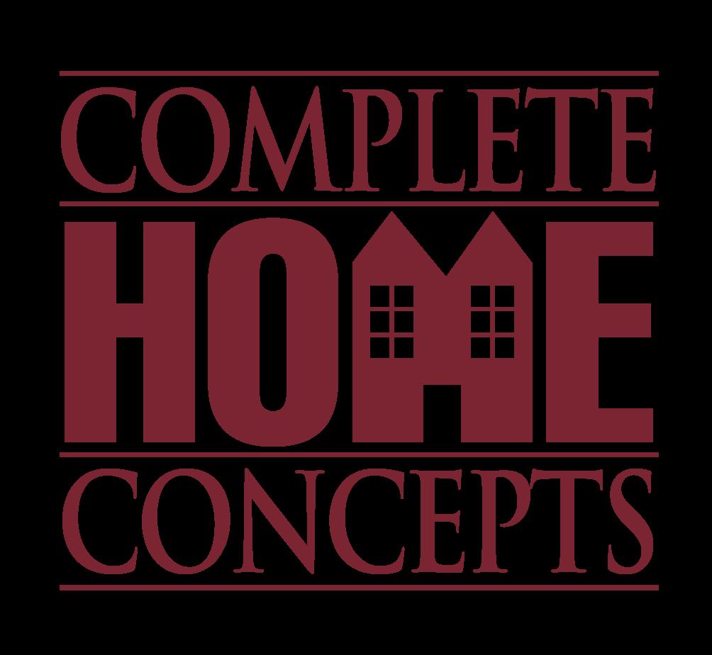 #WeGotThisKC Virtual Home Show Vendors
