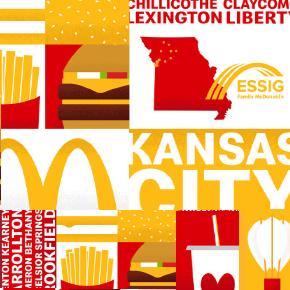 Essig & Associates McDonald's team – We Are Hiring KC