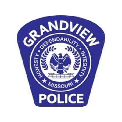 Grandview Law Enforcement – We Are Hiring KC
