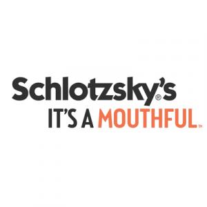 Schlotzsky's – We Are Hiring KC