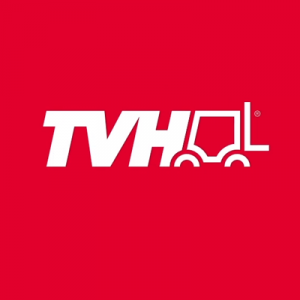 TVH Parts – We Are Hiring KC