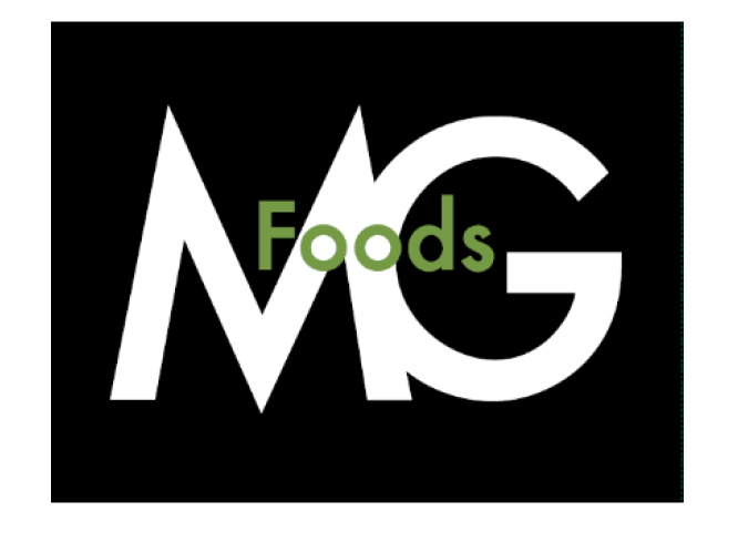 MG Foods – We Are Hiring KC