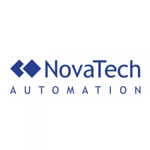 NovaTech Automation – We Are Hiring KC