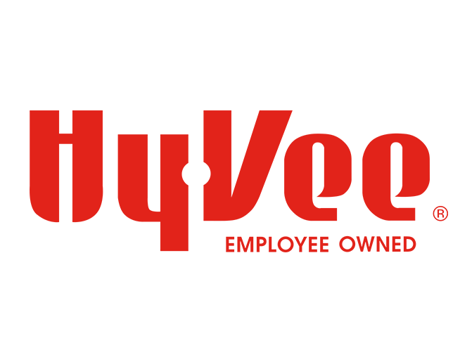Hy-Vee Personal Shopper