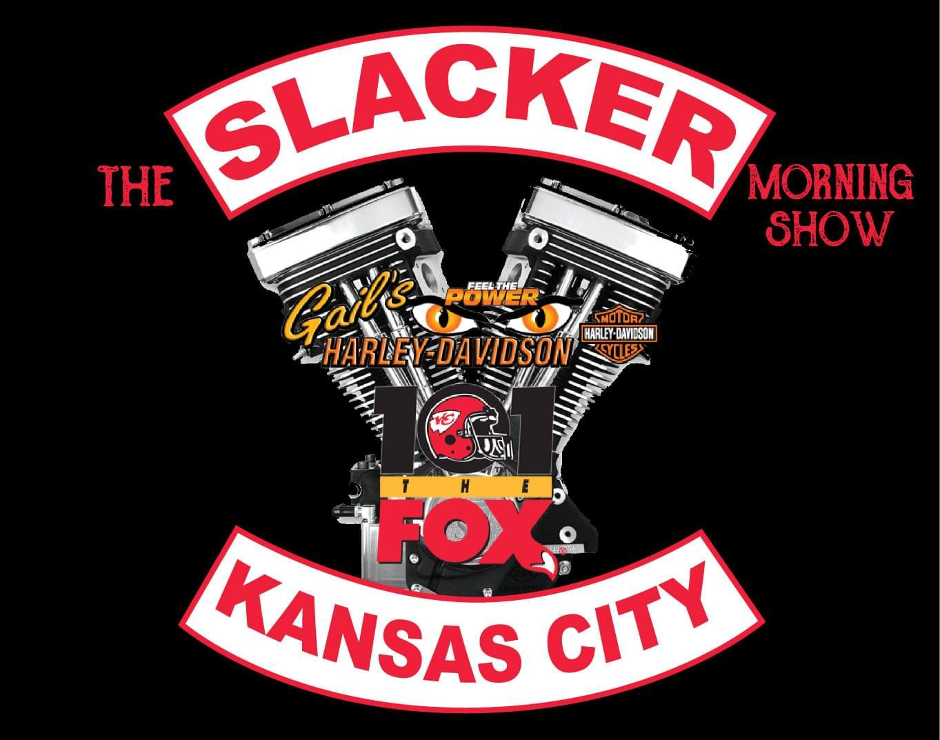 slacker2-01