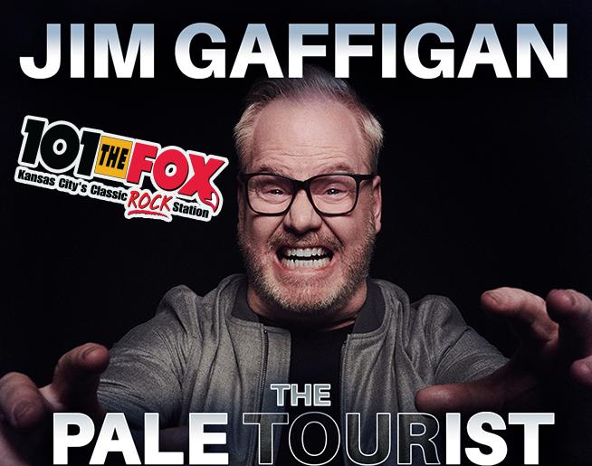 Jim-Gaffigan